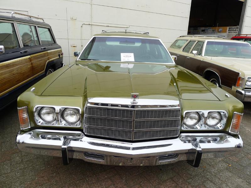 dutch-chrysler-usa-classic-cars-meeting-2012-080
