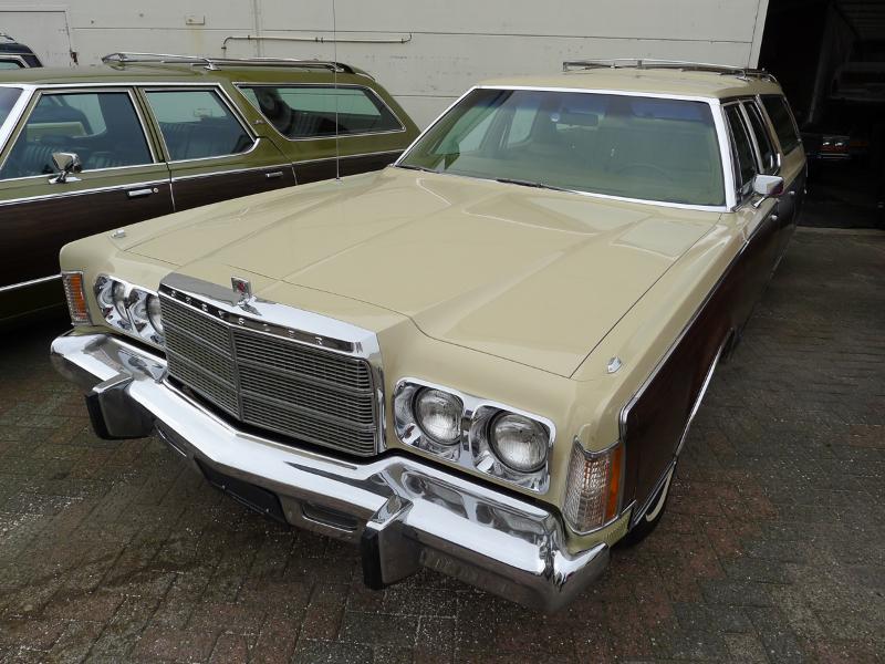 dutch-chrysler-usa-classic-cars-meeting-2012-081