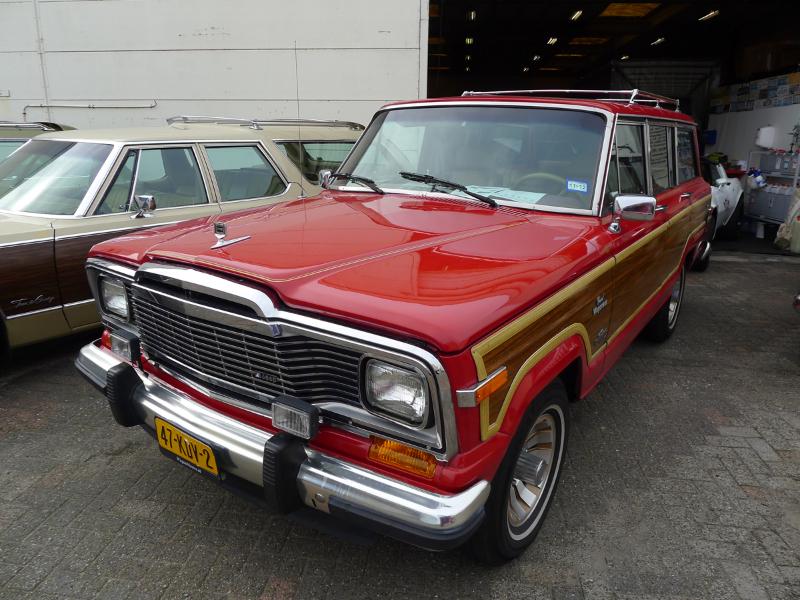 dutch-chrysler-usa-classic-cars-meeting-2012-082