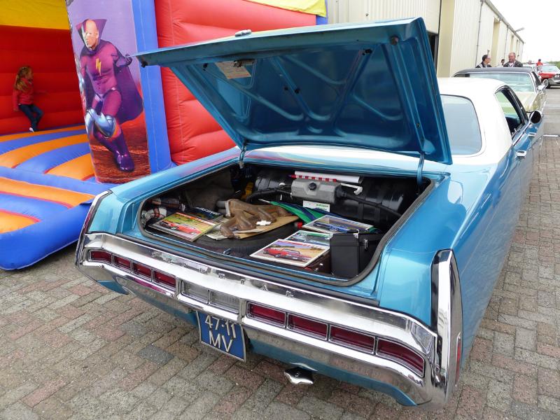dutch-chrysler-usa-classic-cars-meeting-2012-083