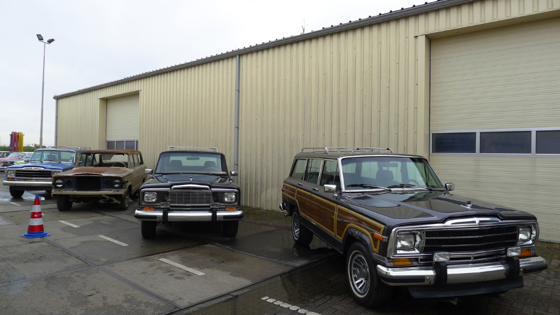 dutch-chrysler-usa-classic-cars-meeting-2012-085
