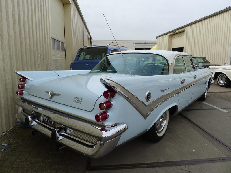 dutch-chrysler-usa-classic-cars-meeting-2012-087