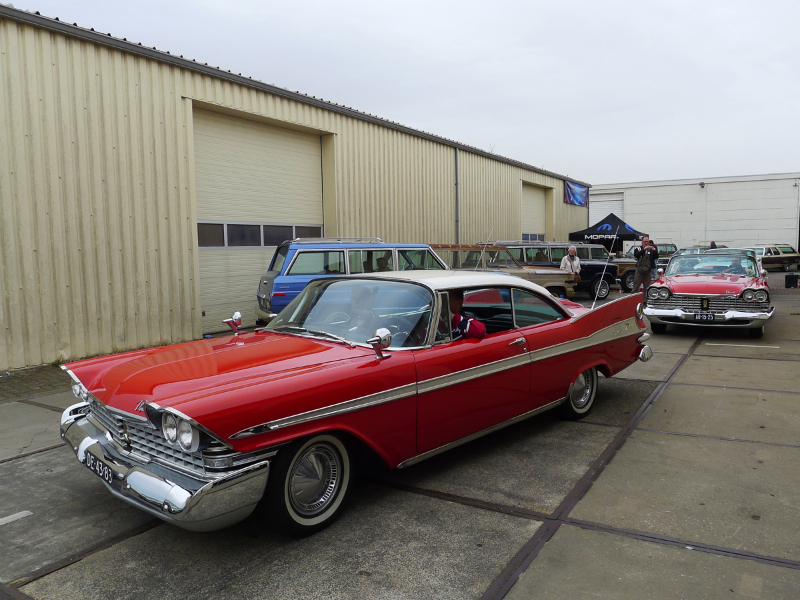 dutch-chrysler-usa-classic-cars-meeting-2012-088