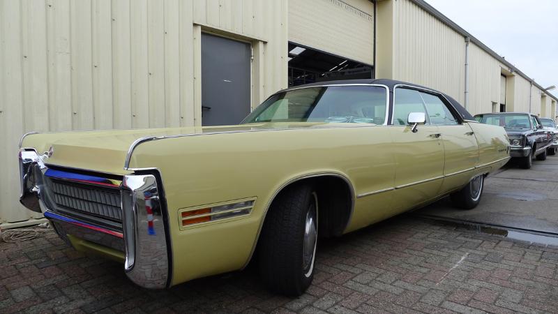 dutch-chrysler-usa-classic-cars-meeting-2012-089
