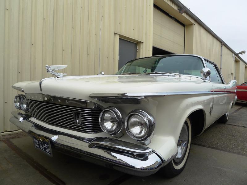 dutch-chrysler-usa-classic-cars-meeting-2012-091