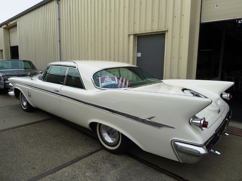 dutch-chrysler-usa-classic-cars-meeting-2012-092