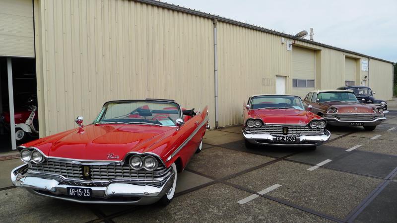 dutch-chrysler-usa-classic-cars-meeting-2012-093