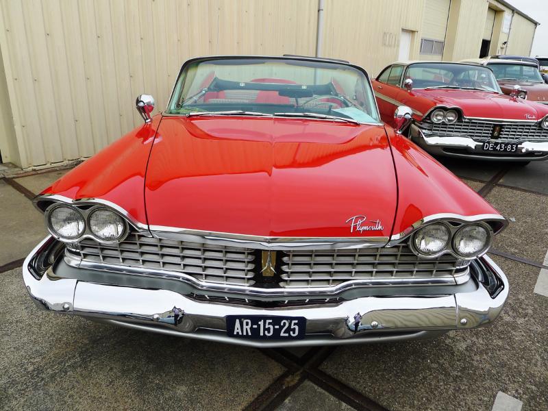 dutch-chrysler-usa-classic-cars-meeting-2012-094