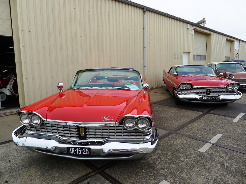 dutch-chrysler-usa-classic-cars-meeting-2012-096