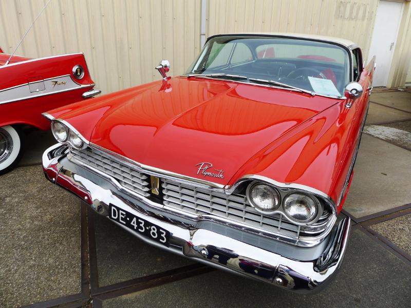 dutch-chrysler-usa-classic-cars-meeting-2012-097