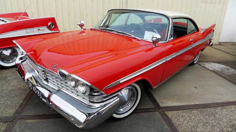 dutch-chrysler-usa-classic-cars-meeting-2012-098