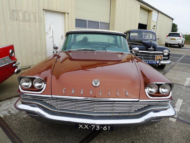 dutch-chrysler-usa-classic-cars-meeting-2012-100