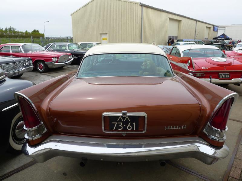 dutch-chrysler-usa-classic-cars-meeting-2012-102