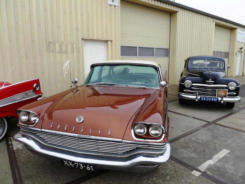 dutch-chrysler-usa-classic-cars-meeting-2012-103