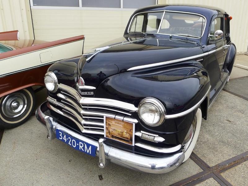 dutch-chrysler-usa-classic-cars-meeting-2012-105