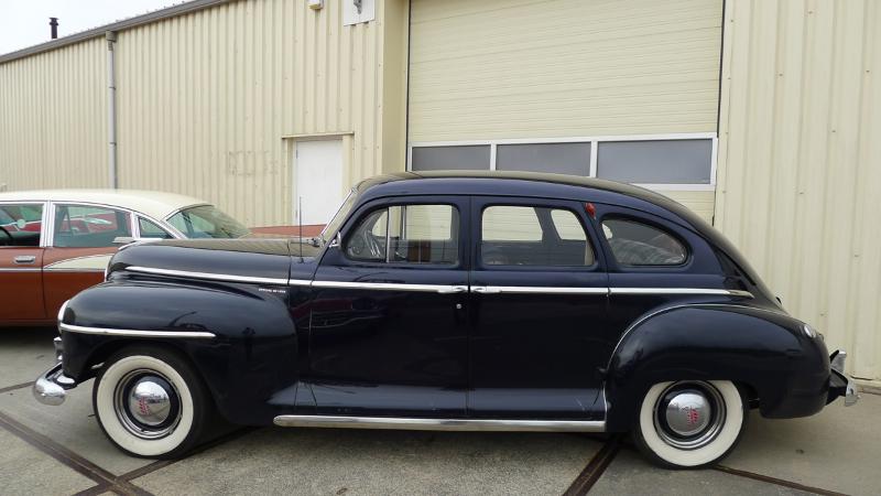 dutch-chrysler-usa-classic-cars-meeting-2012-106