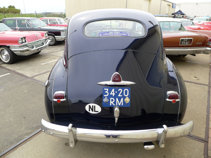 dutch-chrysler-usa-classic-cars-meeting-2012-107