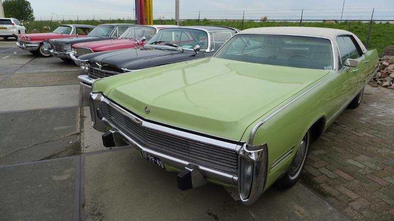dutch-chrysler-usa-classic-cars-meeting-2012-108