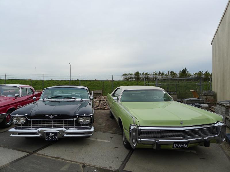 dutch-chrysler-usa-classic-cars-meeting-2012-109
