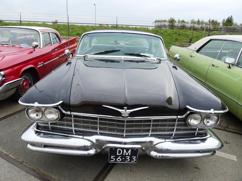 dutch-chrysler-usa-classic-cars-meeting-2012-110