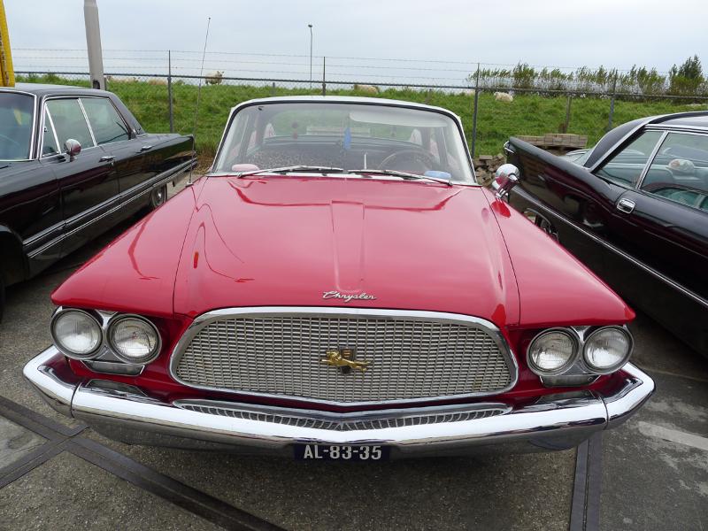 dutch-chrysler-usa-classic-cars-meeting-2012-114