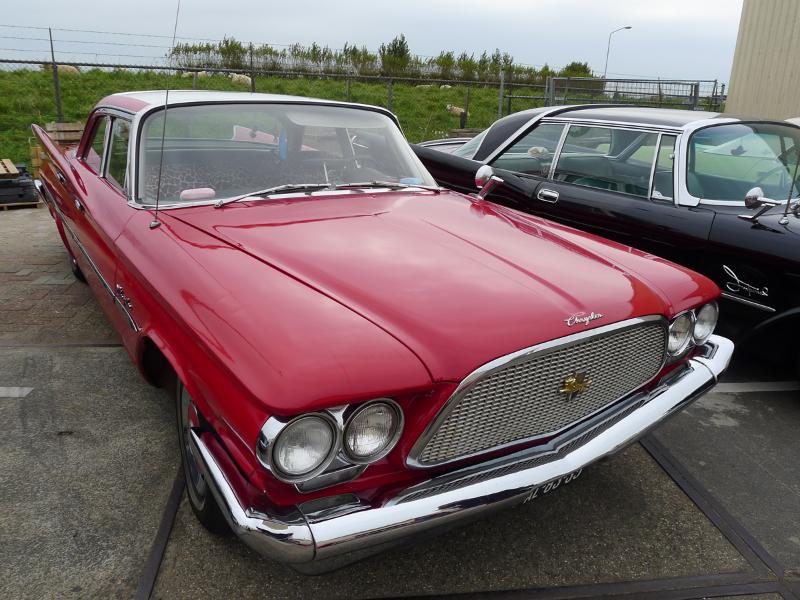 dutch-chrysler-usa-classic-cars-meeting-2012-115
