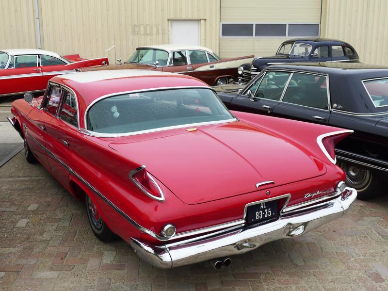 dutch-chrysler-usa-classic-cars-meeting-2012-116