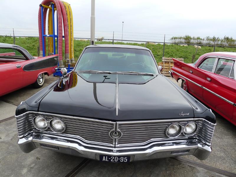 dutch-chrysler-usa-classic-cars-meeting-2012-117