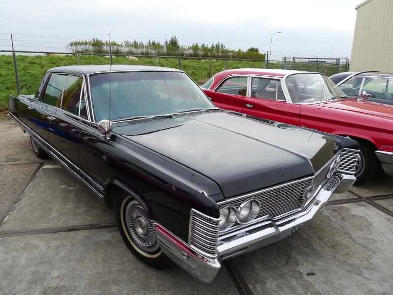 dutch-chrysler-usa-classic-cars-meeting-2012-118
