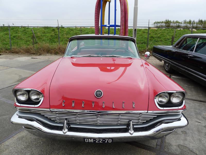 dutch-chrysler-usa-classic-cars-meeting-2012-119