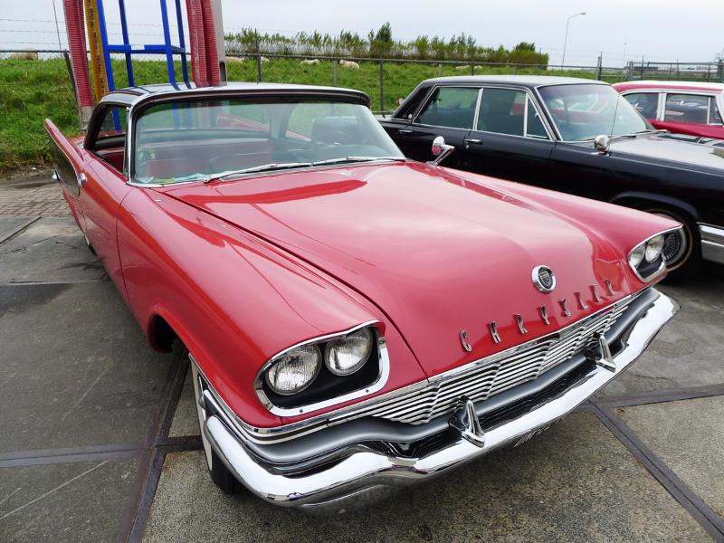 dutch-chrysler-usa-classic-cars-meeting-2012-120