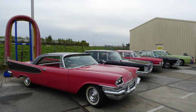 dutch-chrysler-usa-classic-cars-meeting-2012-123