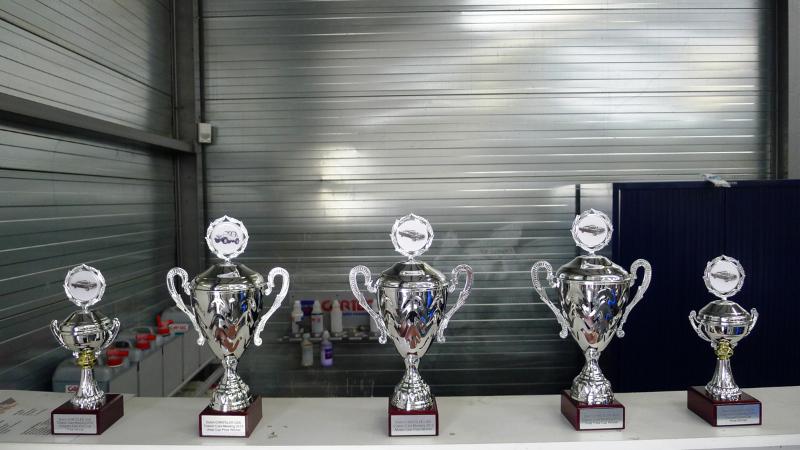 dutch-chrysler-usa-classic-cars-meeting-2012-124