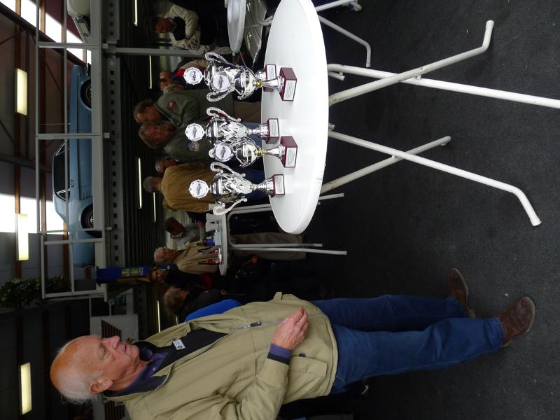 dutch-chrysler-usa-classic-cars-meeting-2012-125