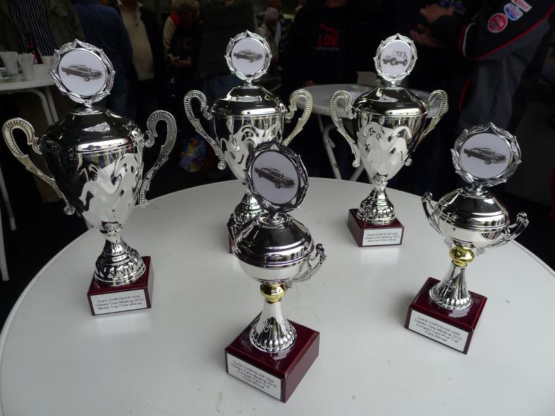 dutch-chrysler-usa-classic-cars-meeting-2012-126