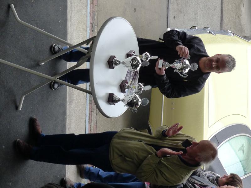 dutch-chrysler-usa-classic-cars-meeting-2012-128