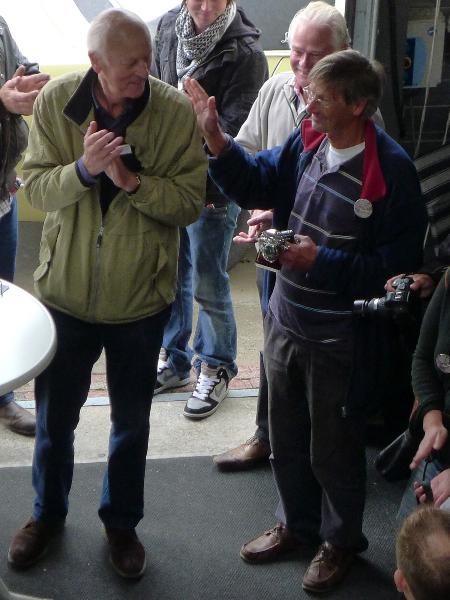 dutch-chrysler-usa-classic-cars-meeting-2012-129