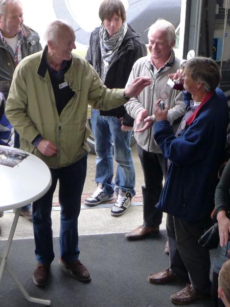 dutch-chrysler-usa-classic-cars-meeting-2012-131