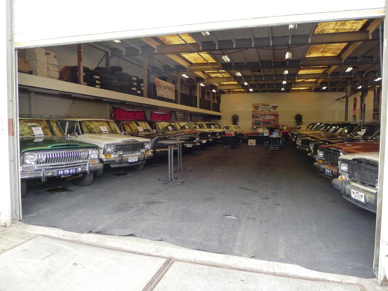 dutch-chrysler-usa-classic-cars-meeting-2012-132