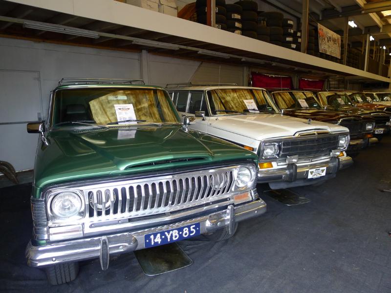 dutch-chrysler-usa-classic-cars-meeting-2012-133