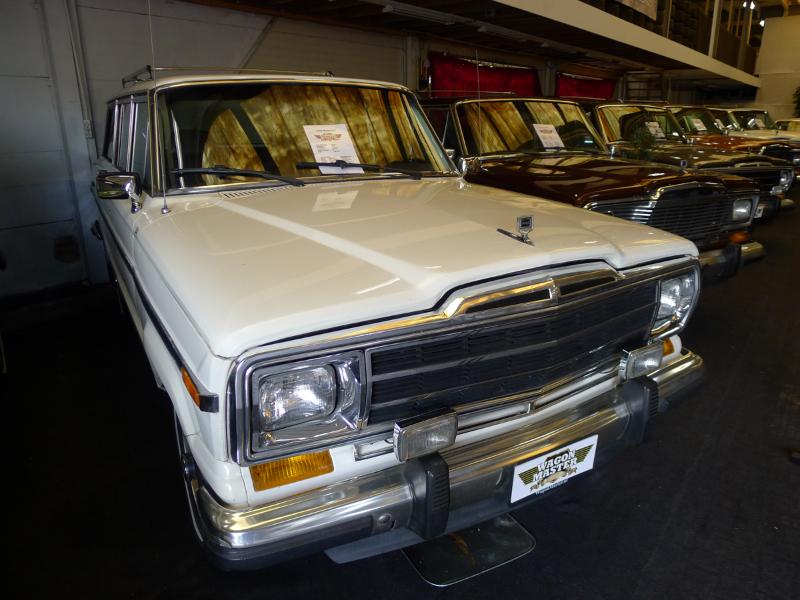 dutch-chrysler-usa-classic-cars-meeting-2012-134