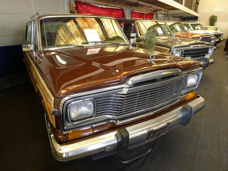 dutch-chrysler-usa-classic-cars-meeting-2012-135