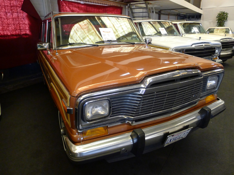 dutch-chrysler-usa-classic-cars-meeting-2012-137