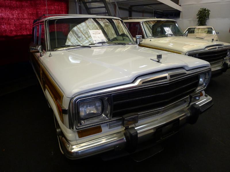 dutch-chrysler-usa-classic-cars-meeting-2012-138