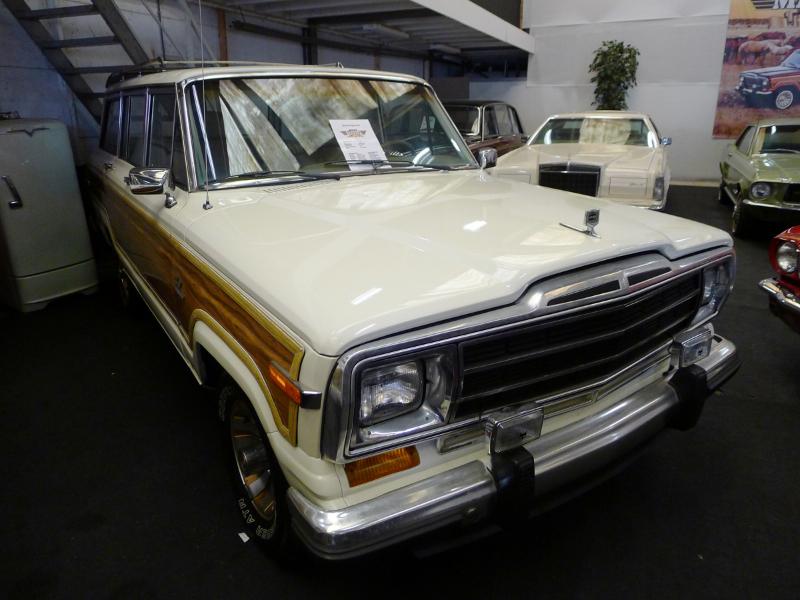 dutch-chrysler-usa-classic-cars-meeting-2012-139