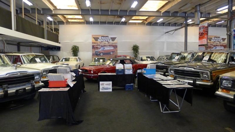 dutch-chrysler-usa-classic-cars-meeting-2012-140