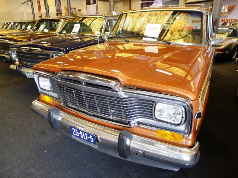 dutch-chrysler-usa-classic-cars-meeting-2012-142