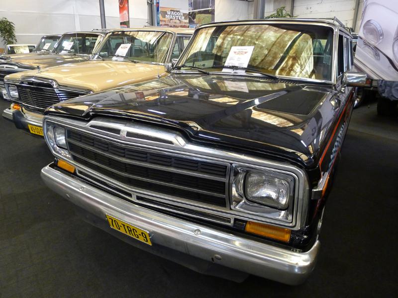 dutch-chrysler-usa-classic-cars-meeting-2012-145