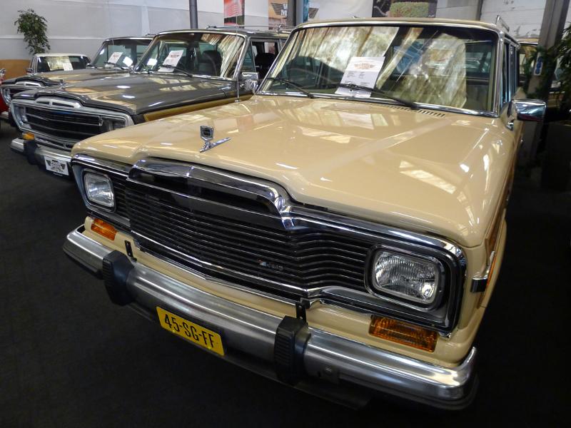 dutch-chrysler-usa-classic-cars-meeting-2012-146