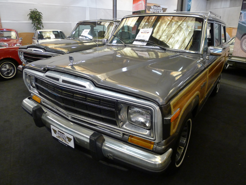 dutch-chrysler-usa-classic-cars-meeting-2012-147